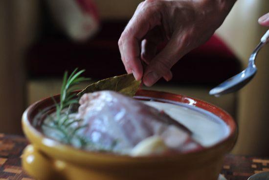 Paletilla-cerdo-leche