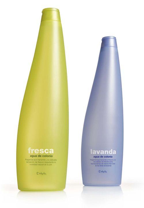 Fresca_y_lavan_00