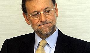 Rajoy-tenso300