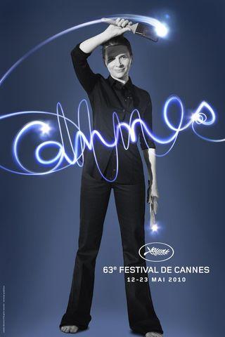 Festival-de-Cannes-2010-Affiche