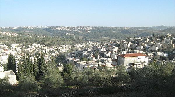 Abugosh