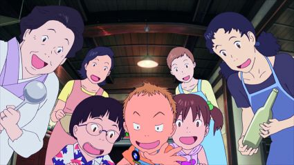 ANI_SummerWars_3