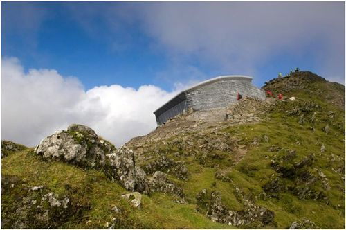 SnowdonSummit,Wales,RayHoleArchitects(c)AneurinPhillips