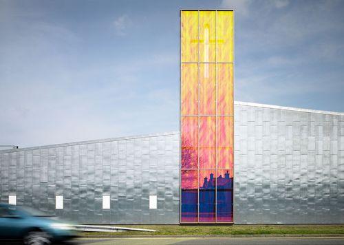 SalvationArmy,Chelmsford,HudsonArchitects(c)KeithCollie
