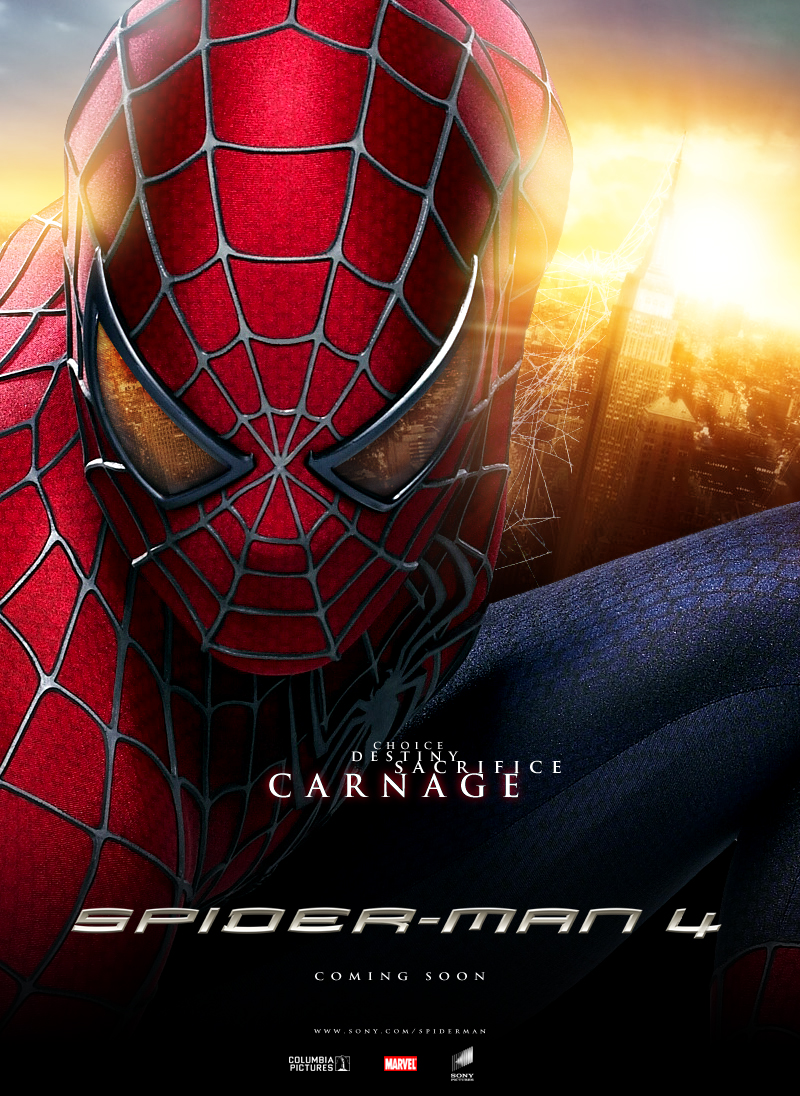 Spiderman4teaserwo2