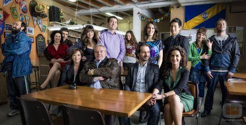 16803_actores-de-pelotas-segunda-temporada