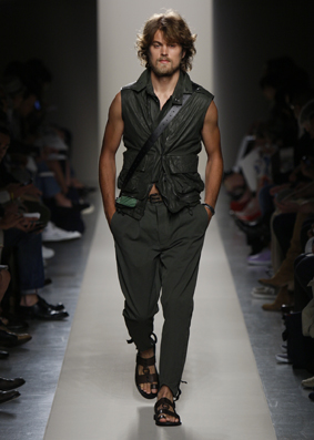 Men's%20SS11%20Look%20023%20Low