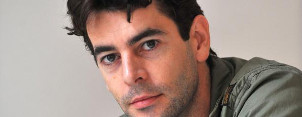 Eduardo-Noriega-protagonista-y-guionista-de-Presentimientos_noticia_main