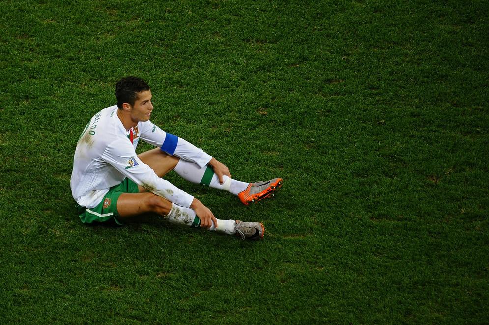Ronaldo995