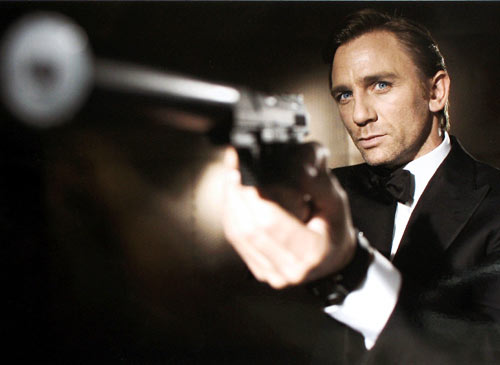 Daniel_craig_says_new_bond_to_shoot_next_year