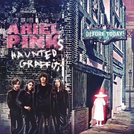 Ariel-Pinks-Haunted-Graffiti-Before-Today