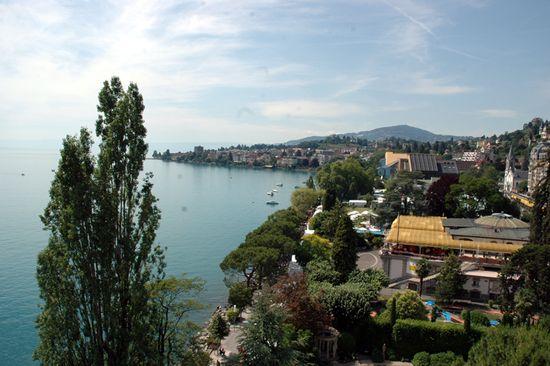 Montreux 2010 (51) MINI