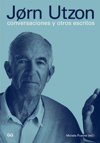 Conversaciones_Utzon_300