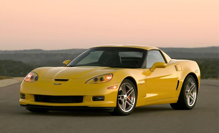 Chevrolet_Corvette_2 cortada