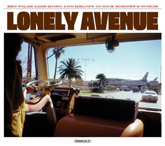 Folds-hornby-lonely-avenue