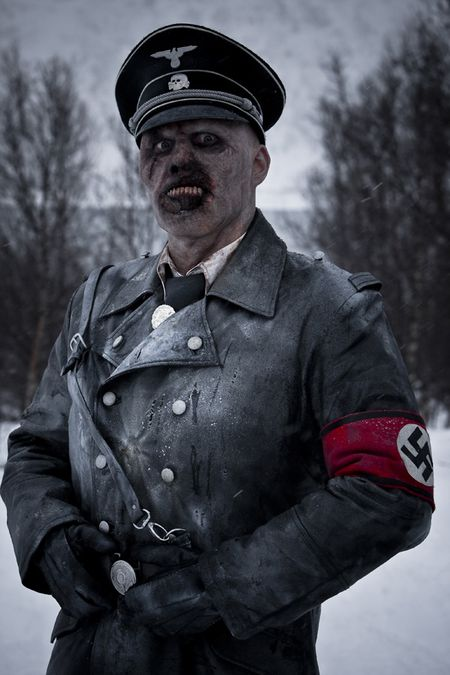 Dead_snow_movie_image__7