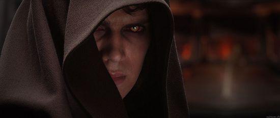 Anakin_vader