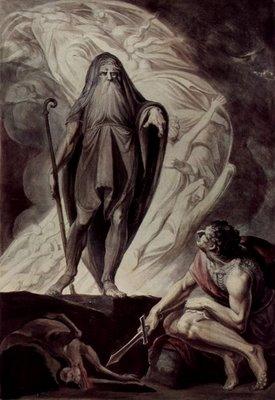OdiseaHades