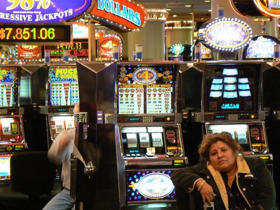 Vegas01