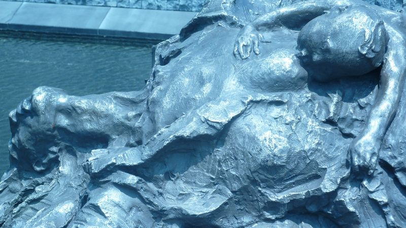 MUSEO DE LA MEMORIA 2