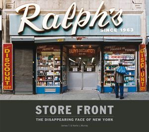 Store-front-cover