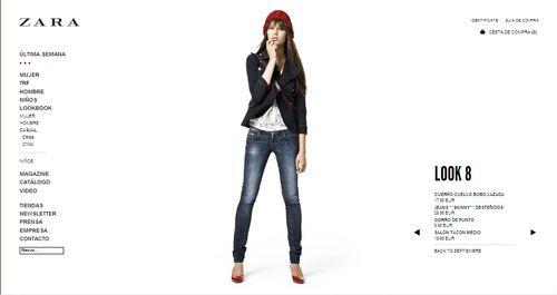 Zara def 2