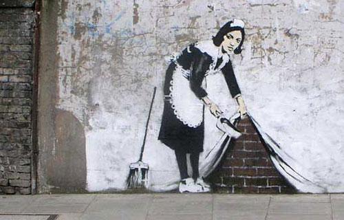 Banksy_texto