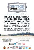 Santander-Amstel-Music-2010