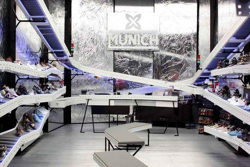 Munich_la_roca_by_albert_marin_12 baixa