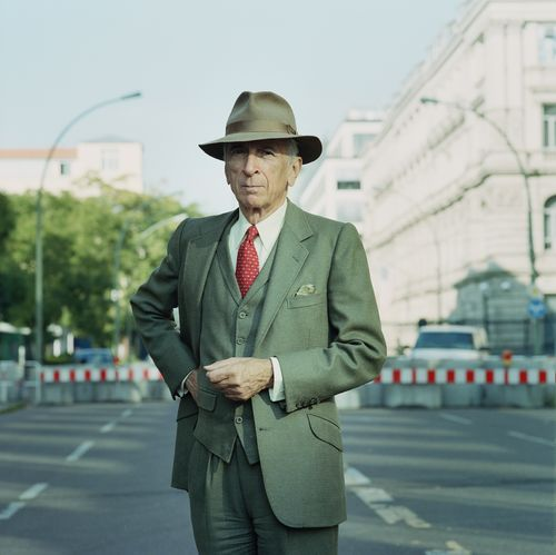 Gay talese 2