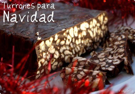 Turr_n_de_chocolate416