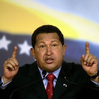 Hugo_Chavez_baja_tono
