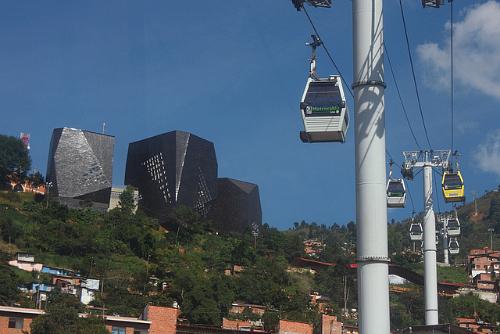 Medellin10