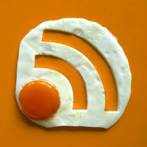 Logo_openkitchenes