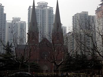 Catedral%20Xujiahui[1]