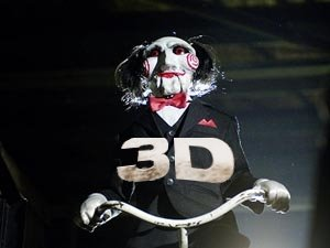 Saw_7_Movie_in_3D