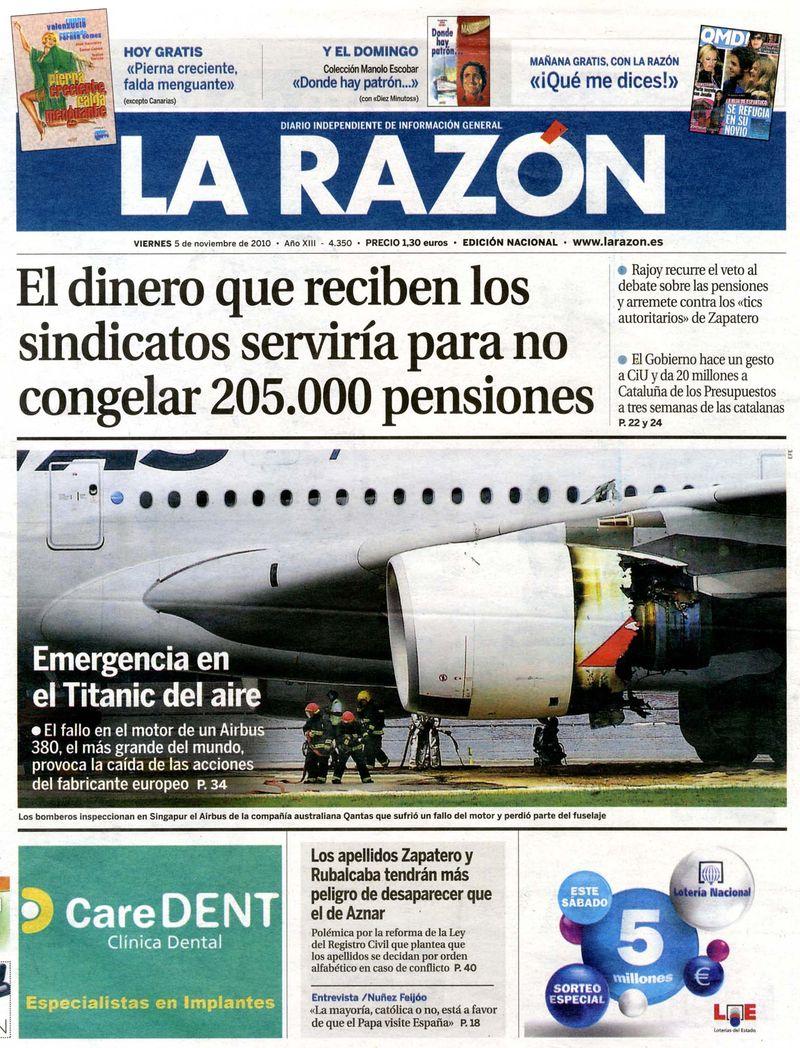 Razon1