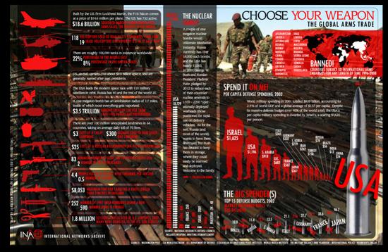 Captura de pantalla 2010-11-05 a las 12.35.39