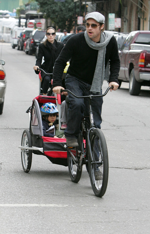 Brangelina-bike-ride-1222-9
