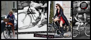 Skirts_devilmaycare