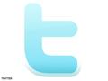 T twitter