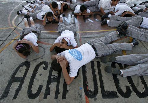 NiñosAcapulco