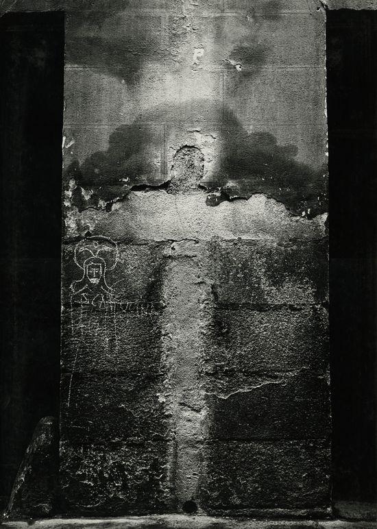 Cristo,-1959
