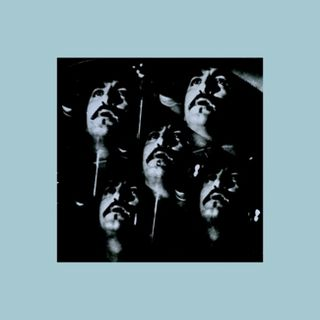 Jim Sullivan-cd cover