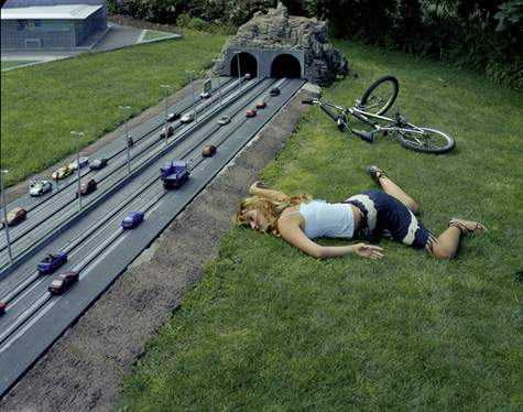 Bicycle_accident Julia Fullerton-Battle