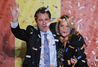 Celebra_victoria