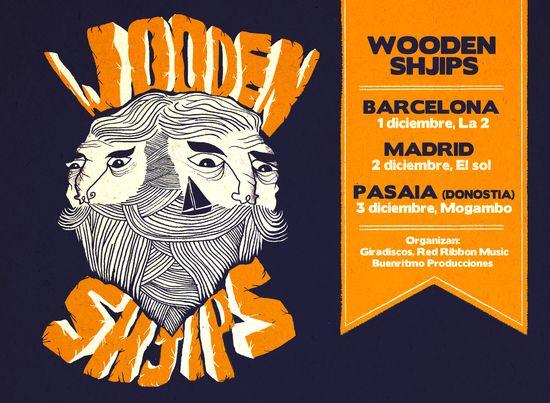 Wooden_shjips_publi_alta