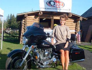 Palin_bike_490