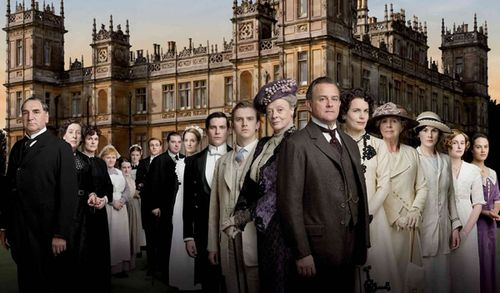 Downton_abbey_wallpaper_3