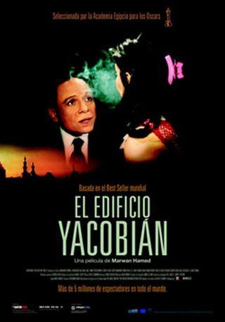 Yacobian